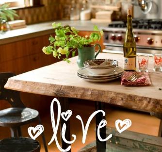 stoły-loftowe-jadlania-indyjskie