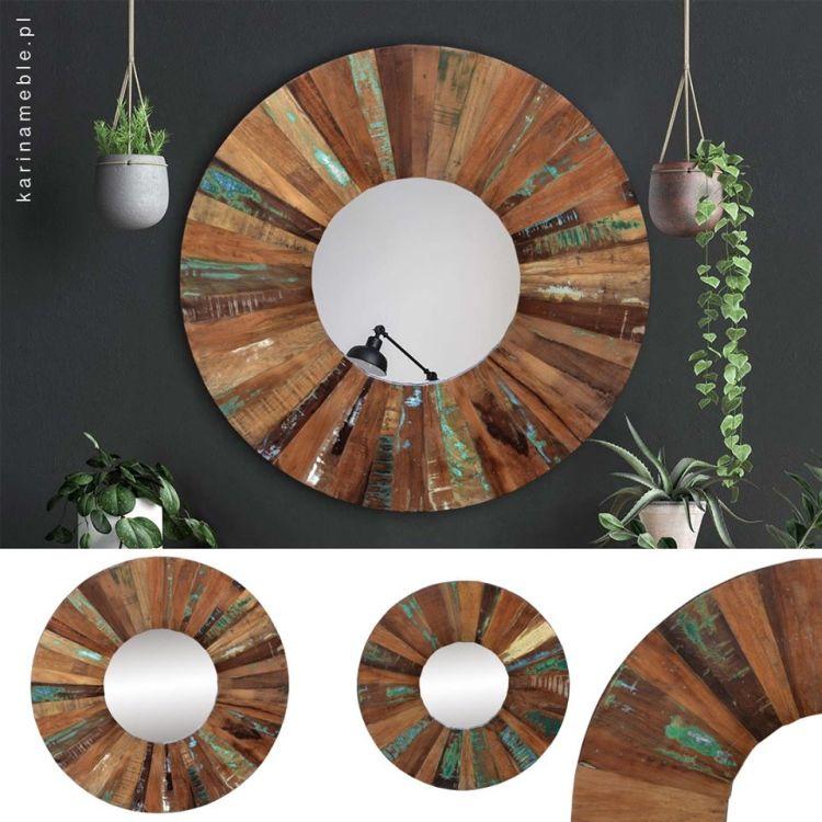 meble-loftowe-drewniane-dekoracje-recykling