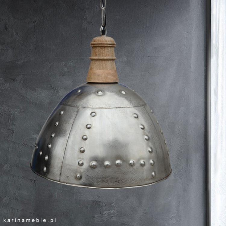 lampy-loftowe-metalowe-industrialne