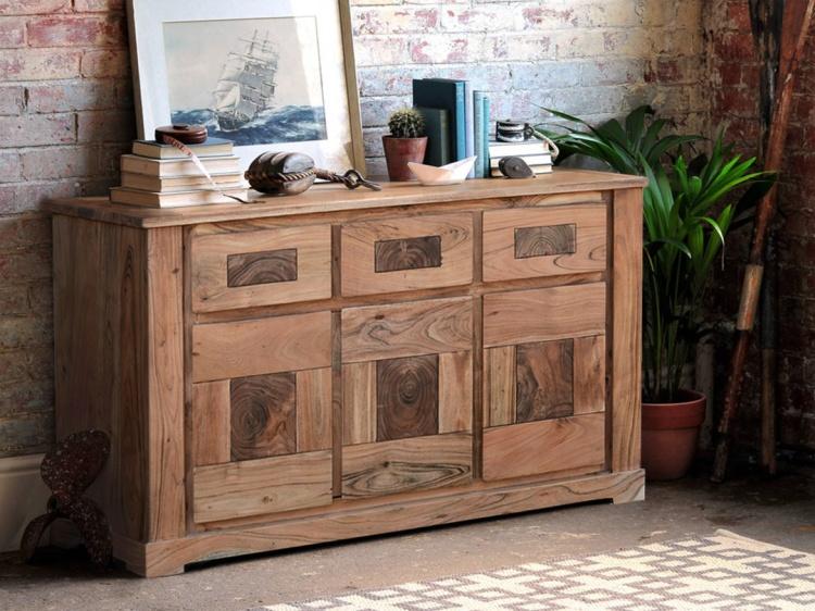 meble-drewniane-loftowe-komoda-akacja-indyjska