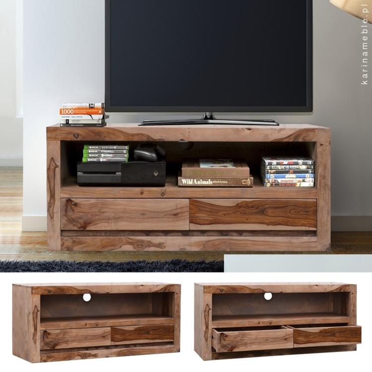 meble-kolonialne-indyjskie-drewniane-palisandre-salon-szafka-rtv-nowoczesne