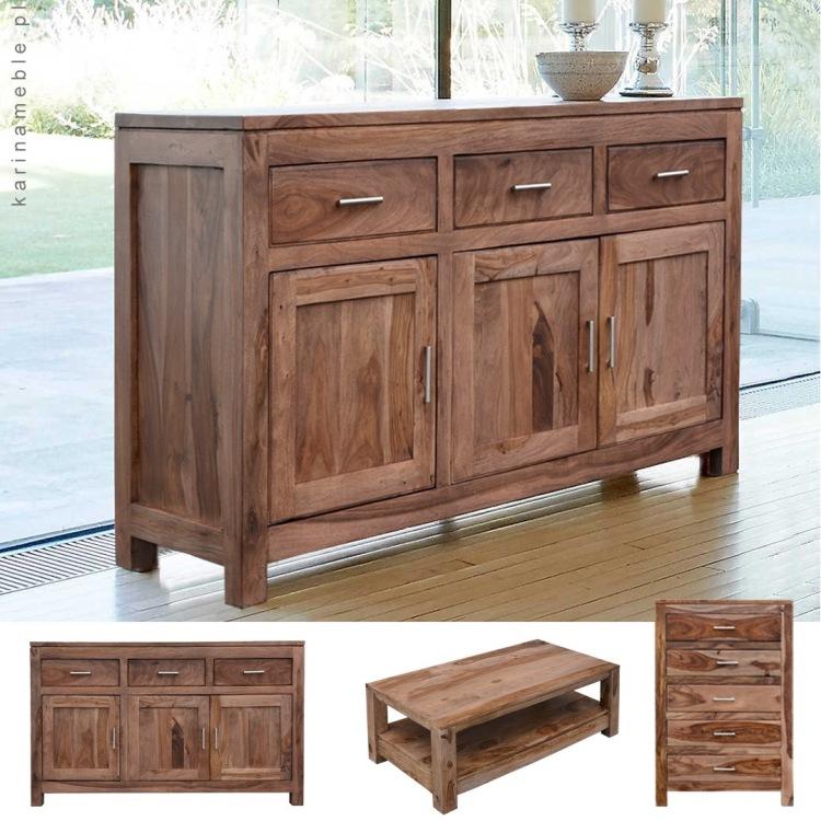 meble-kolonialne-palisander-indyjskie-komoda-salon-drewniane-naturalne-lite-drewno
