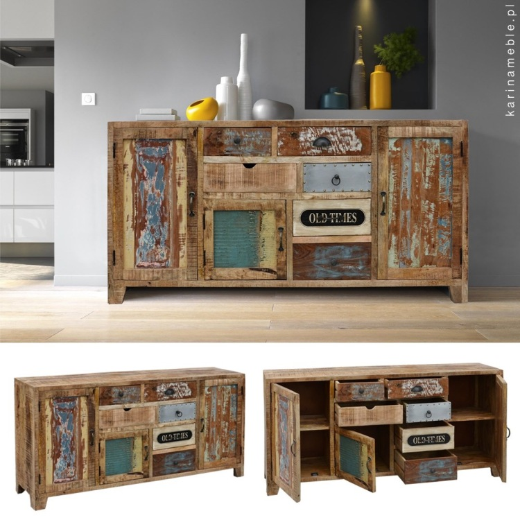 meble-loftowe-indyjskie-indusstrialne-drewniane-komoda-recykling-mango